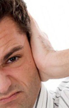 Tratamiento del Acufeno - Desterrar el zumbido de oídos
