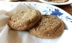 Easy soft paleo low carb hamburger buns with coconut flour and and psyllium powder.
