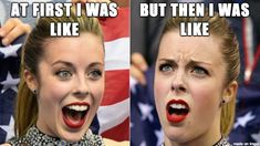 olympic memes - Google Search