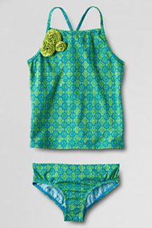 68d7b36a6 14 Best modest swimwear for little girls images