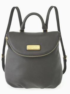337d269fc34ca 653 Best frodo BAG-gins images