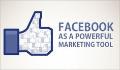 Facebook Likes, Facebook Marketing, Marketing Tools, Plays, Followers, How To Get, Website, Usa, Twitter