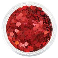 Purple Plum Hexagon Glitter – Solvent Resistant Glitter from Glitties Nail Art Online Store Bulk Glitter, Cosmetic Grade Glitter, Orange Glitter, Purple Jewelry, Glitter Nail Art, Everything Pink, Plum Purple, Modern Retro, Ruby Red