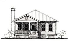 Modular Homes - Home Plan Search Results Nationwide-homes.com