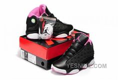 http://www.yesnike.com/big-discount-66-off-air-jordan-xiii-13-women53-q7rkj.html BIG DISCOUNT! 66% OFF! AIR JORDAN XIII (13) WOMEN-53 Q7RKJ Only $90.00 , Free Shipping!