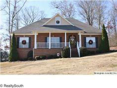 8234 Matson Cir, Trussville, AL 35173 - Brand new listing in Trussville!