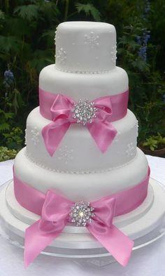 Wedding Cakes Ideas - screenshot