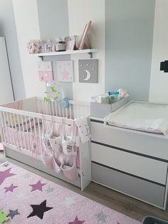 klups  dalia  babaszoba  gyerekszoba  kiságy  gyerekágy   7ca71f9490