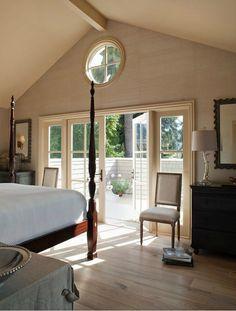 mill valley classic cottage Heydt Designs 10
