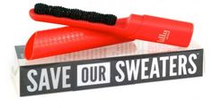 product, sweaters, sweater lilli, real simpl, sweater brush, brushes, lilli brush, lilli sweater, simpli state