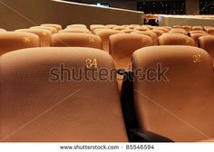 Find auditorium seats stock images in HD and millions of other royalty-free stock photos, illustrations and vectors in the Shutterstock collection. Thousands of new, high-quality pictures added every day.