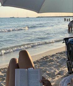 Summer Dream, Summer Baby, Summer Girls, Summer Time, Summer Aesthetic, Aesthetic Girl, Summertime Sadness, Beach Photos, Good Vibes