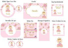 kit-digital-ursinha-pricesa-kit-festa-para-imprimir-ursinha-princesa.jpg (1200×848)