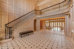 After Five Years and a $10M Pricechop, Still No Buyers - Languish Anguish - Curbed Hamptons