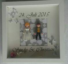 Ribba Hochzeit Geschenk