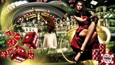 Choosing the best progressive casino slots
