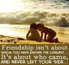 150 Best Friends Images Messages Thinking About You Thoughts