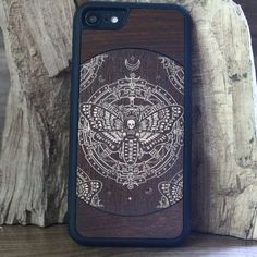 *****ATTENTION EVERYONE SPECIAL OFFER 2 FOR 1 BUY ONE GET ONE FREE***** Purchase this case & you will get another design of your choice absolutely free To get the offer simply message me after purchasing this case with the link of your chosen second free case from any other design from