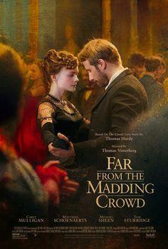 suffragette movie poster - Google Search