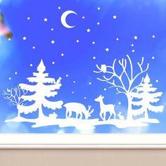 Rita - Welcome Christmas Scenes, Christmas Art, Xmas, Christmas Ornaments, Winter Christmas, Office Christmas Decorations, Christmas Lanterns, Kid Toy Storage, Santa Gifts