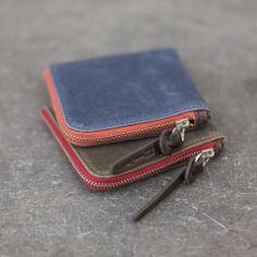 Al Wallet
