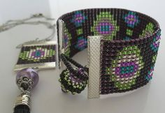 Belt, Accessories, Fashion, Weaving, Waist Belts, Fashion Styles, Belts, Fashion Illustrations, Trendy Fashion