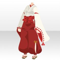 li.nu attrade itemsearch.php?txtSearch=&part=top&page=436&type=&color=&sort=&mov=0&locked=0 Fashion Art, Fashion Outfits, Fashion Design, Character Inspiration, Character Design, Yukata Kimono, Cocoppa Play, Japanese Outfits, Drawing Clothes