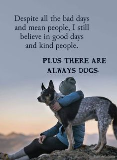 Some Helpful Ideas For Training Your Dog. Loving your dog does not mean you are willing to let him go hog wild on your possessions. That said, your dog doesn't feel the same way. I Love Dogs, Puppy Love, Austrailian Cattle Dog, Husky, Texas, Mean People, Dog Rules, Dog Paintings, Animal Quotes