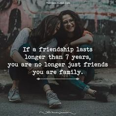 """""""Friendship is the only cement that will ever hold the world together"""". Today we are here with 20 cute friendship quotes and sayings. Enjoy inspirational, insightful and funny. Besties Quotes, Best Friend Quotes, Bffs, Best Friend Stuff, Cute Bff Quotes, Sister Friend Quotes, Happy Friendship Day Quotes, Funny Friendship, Forever Quotes"""