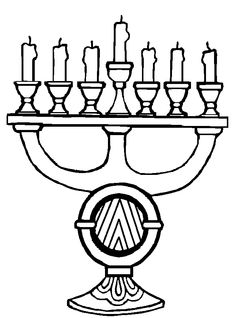 21 Best Kwanzaa images | Kwanzaa, Coloring pages for kids ...