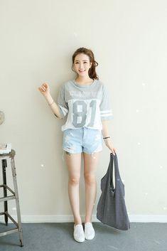 korean fashion - ulzzang fashion - asian fashion