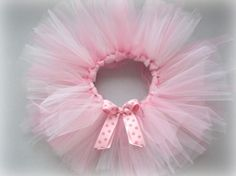 http://www.theribbonretreat.com/blog/how-to-make-a-tutu.html How to make a tutu!!