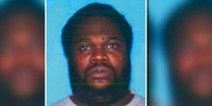 2 Unarmed and Black 08/12/2014 - Dante Parker - A father of five died after he was involved in an altercation with deputies who suspected him of burglary.  The Victorville Daily Press reports that Dante Parker, 36, was suspected of attempting to burglarize a Victorville home on Tuesday afternoon...