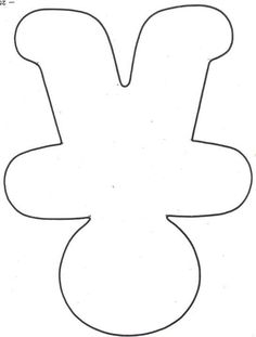 FREE Gingerbread Man Popsicle Stick Puppets