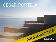 César Portela_ Galicia