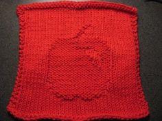 apple-dishcloth-good-788237
