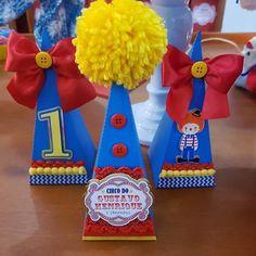 As Pirâmides . . . . #docelembranca #mimosespeciais #mimospersonalizados #mimos #mimospersonalizados #momentosespeciais #festacirco #festademenino #circovintage #loucaporfesta #festadecrianca