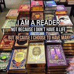 #readabook #bibliophile