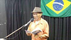 44 #Diversos - Textos e pensamentos - Simão Cefa - Café com Poesia 92ª E...