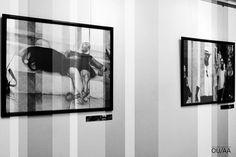 "Images from my drawing project ""Layers of life"" - by Oana Unciuleanu #art #arte #artist #artwork #blackandwhite #creative #drawing #fineart #graphic #illustration #monochrome #myart #pencil #wallart #artsy #composition #amazing #love #epic #beautiful #cool #fun #picoftheday #visualdiary #myart #masterpiece #inspiration #newartwork #femaleartist #modernart"