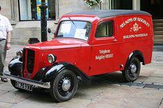 0085b80857 22 Best Bradford Jowett images
