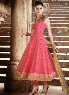 pretty sarees and designer wear salwar kameez all exclusive collection from Chennaistore