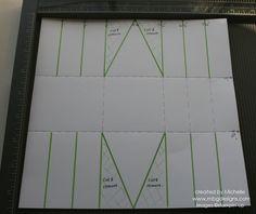 score _cut diagram for basket pic