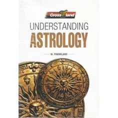 You are being redirected. Astrology Books, Cursed Child Book, Books Online