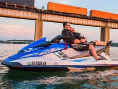 18 Best Innovation and Design images in 2012   Yamaha