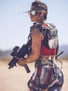 Airsoft hub is a social network that connects people with a passion for airsoft. Talk about the latest airsoft guns, tactical gear or simply share with others on this network Airsoft Girls, American Gladiators, Military Women, Military Female, Military Army, Female Soldier, Army Soldier, N Girls, Army Girls