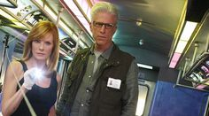 Tele-truth: the 'CSI' Effect  (via @the tv trifle and www.tvtrifle.com)