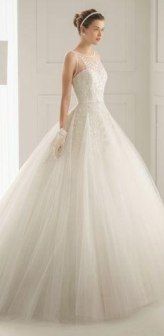 rosa-clara-2015-wedding-dresses-vestido_de_novia_rosa_clara_81160.jpg (660×1350)