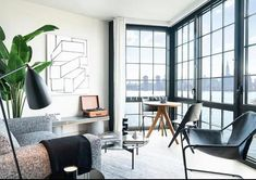 Studio 1 Bathroom Apartment For Rent In Greenpoint