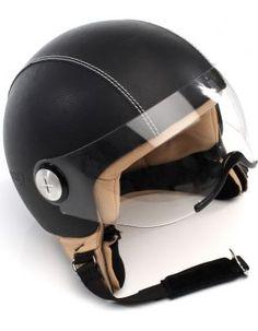 Hacket Aston Racing Helmet for Women